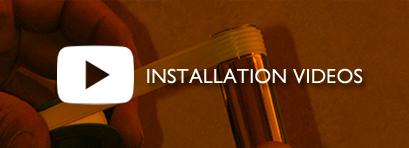 installation-videos