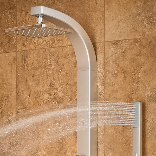 Splash U2013 1020