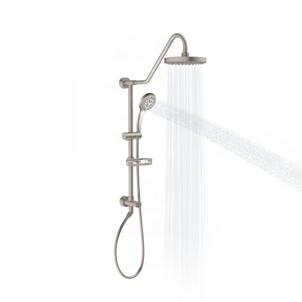 PULSE-ShowerSpas-Kauai-ShowerSystem-1011-BN-897391001194-852026008245-3