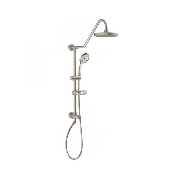 PULSE-ShowerSpas-Kauai-ShowerSystem-1011-BN-897391001194-852026008245-MAIN
