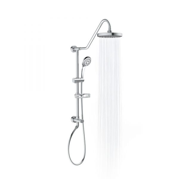 PULSE-ShowerSpas-Kauai-ShowerSystem-1011-CH-897391001163-852026008238-1