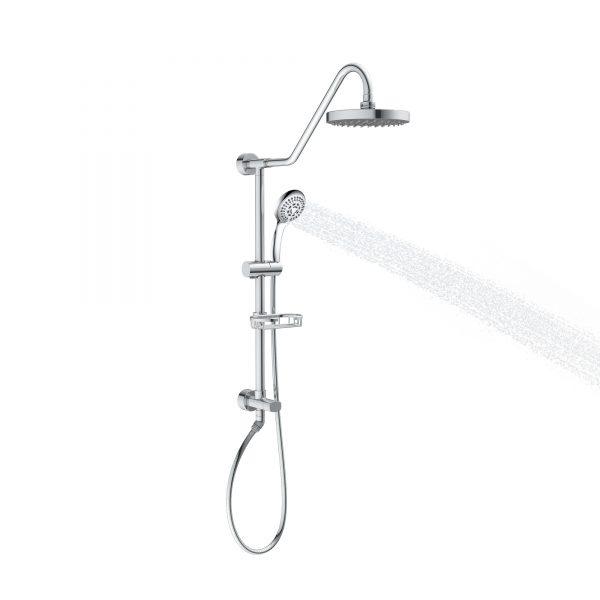 PULSE-ShowerSpas-Kauai-ShowerSystem-1011-CH-897391001163-852026008238-2