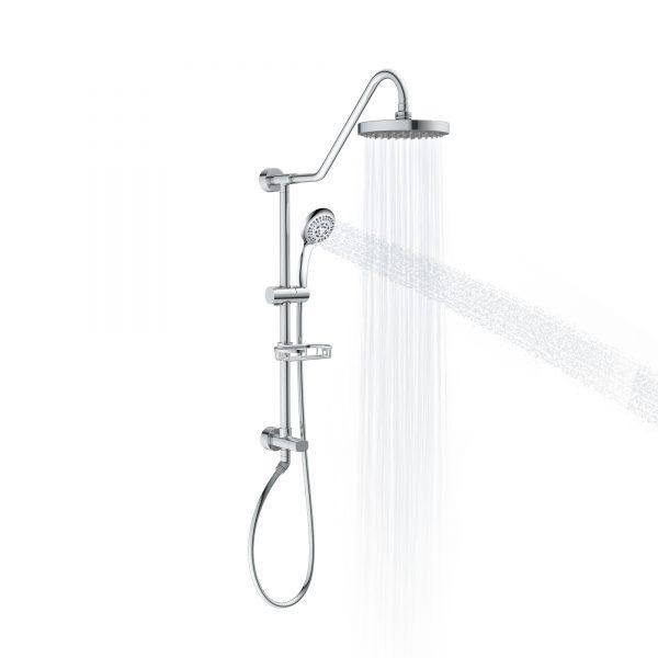 PULSE-ShowerSpas-Kauai-ShowerSystem-1011-CH-897391001163-852026008238-3
