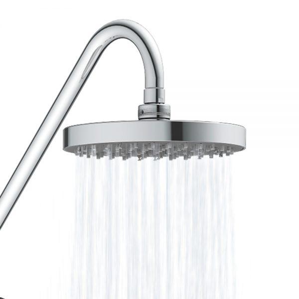 PULSE-ShowerSpas-Kauai-ShowerSystem-1011-CH-897391001163-852026008238-4