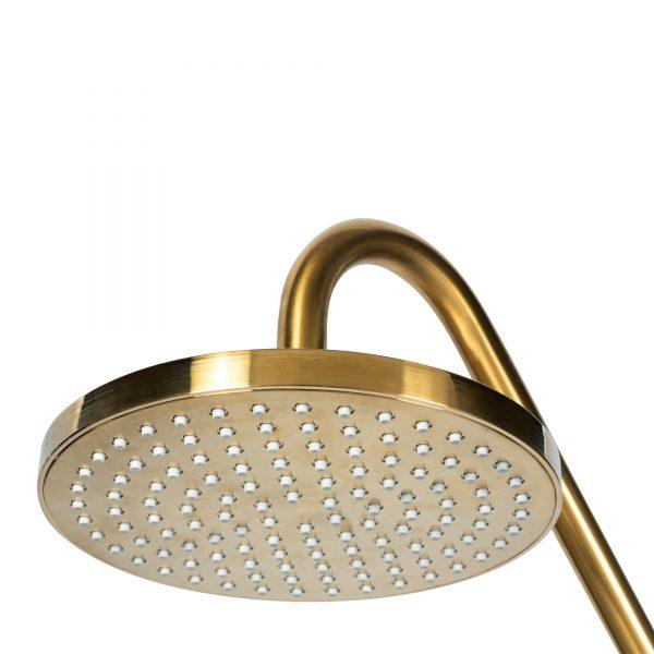 PULSE-ShowerSpas-KauaiIII-ShowerSystem-1011-BG-810028370340-810028370333-1