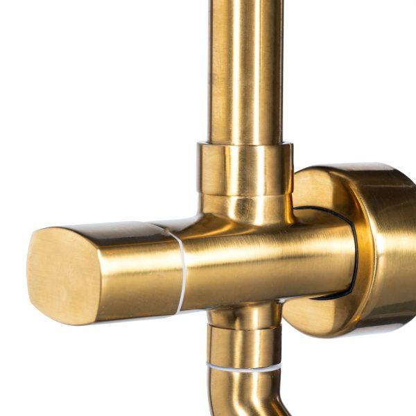 PULSE-ShowerSpas-KauaiIII-ShowerSystem-1011-BG-810028370340-810028370333-3