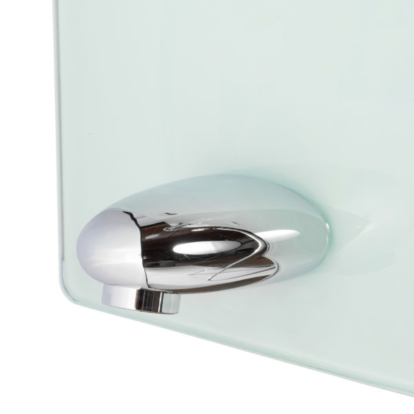 PULSE-ShowerSpas-Lahaina-ShowerSpa-1030-897391001392-4