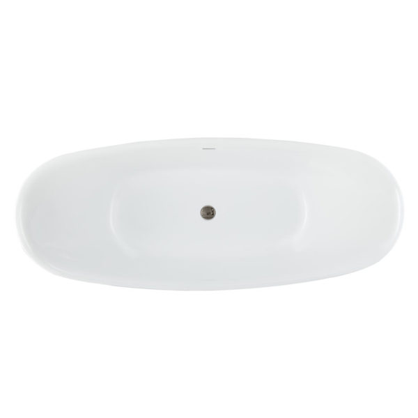PULSE-ShowerSpas-PT-1051-BN-852026008900-1
