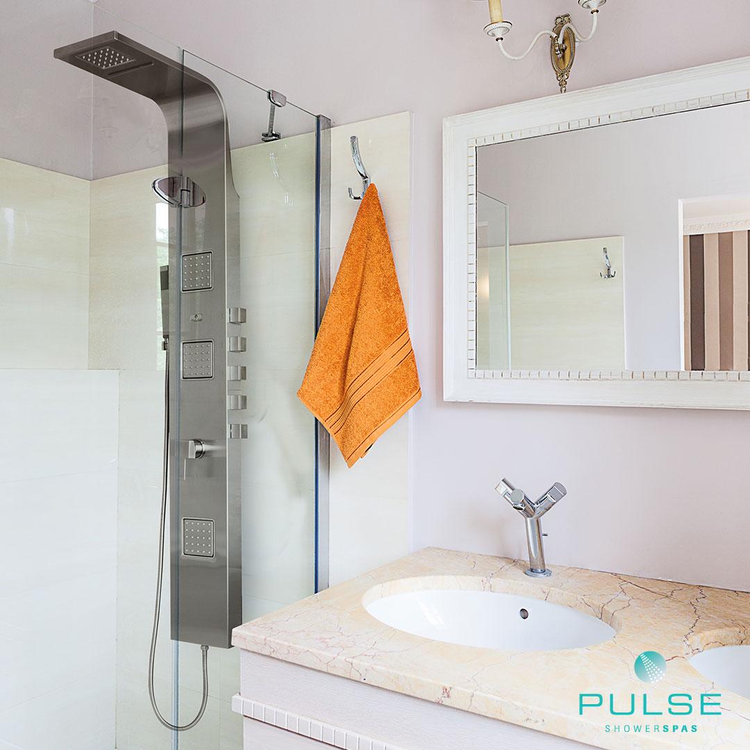 Waimea – 1034 – Pulse ShowerSpas