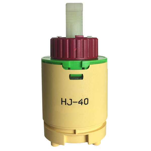 Universal Hj 40 Faucet Cartridge Replacement Pulse
