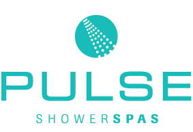 Your Source For Pre Plumbed Shower Systems