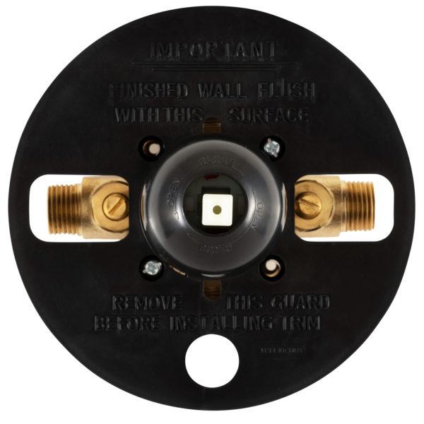 3001-RIV-PB (3)