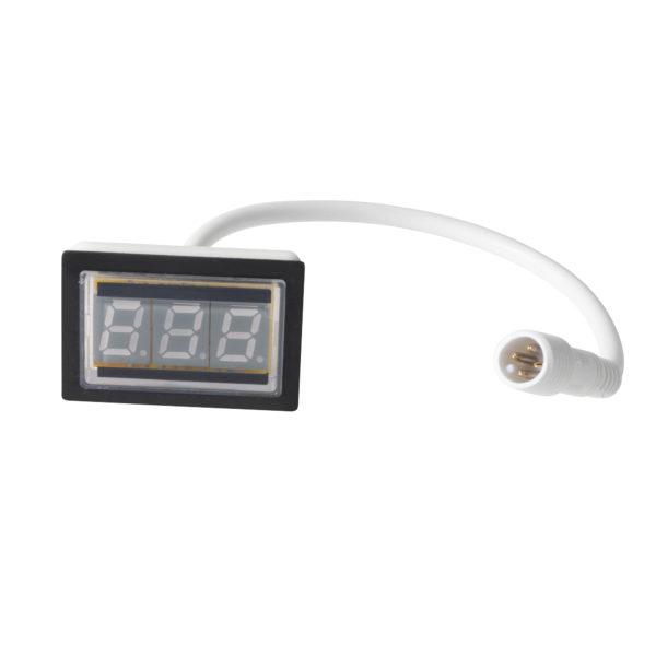 LED_valve_10