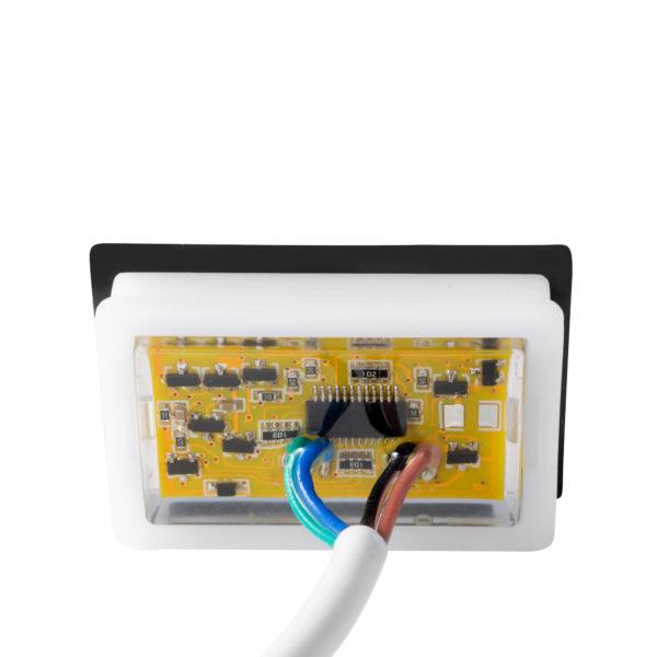 LED_valve_11