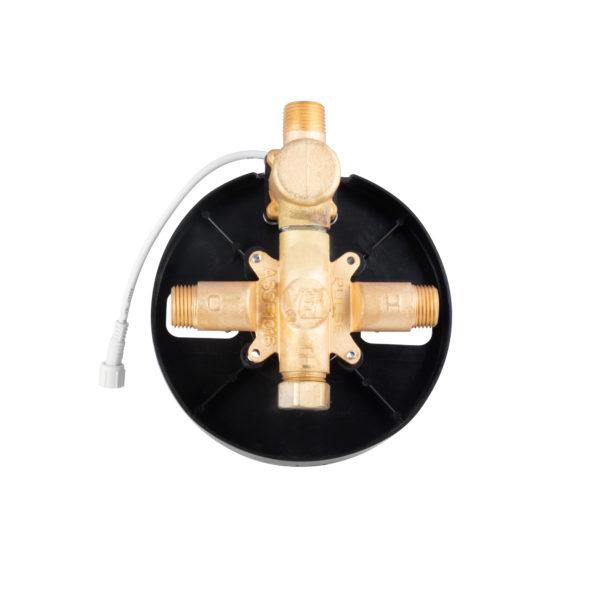 LED_valve_3