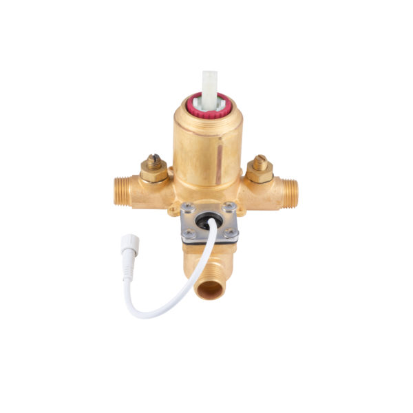 LED_valve_4