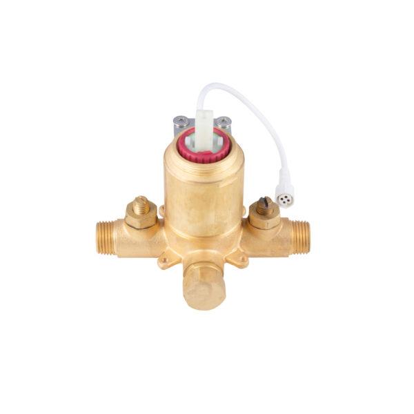 LED_valve_6