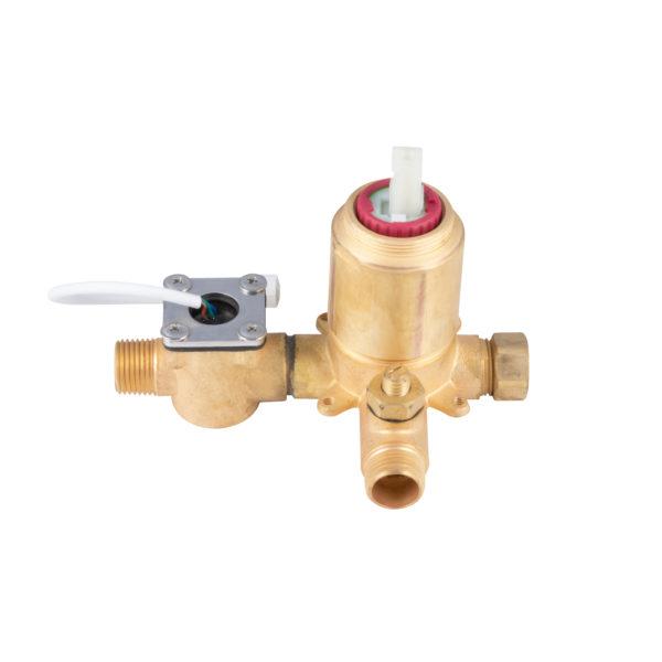 LED_valve_7