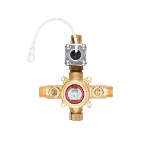 LED_valve_8