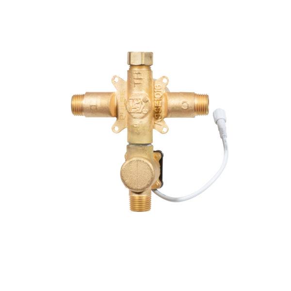LED_valve_9