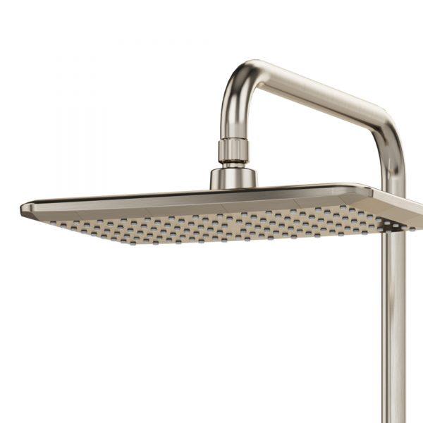 PULSE-ShowerSpas-AquaPower-ShowerSystem-1054-BN-897391001552-1