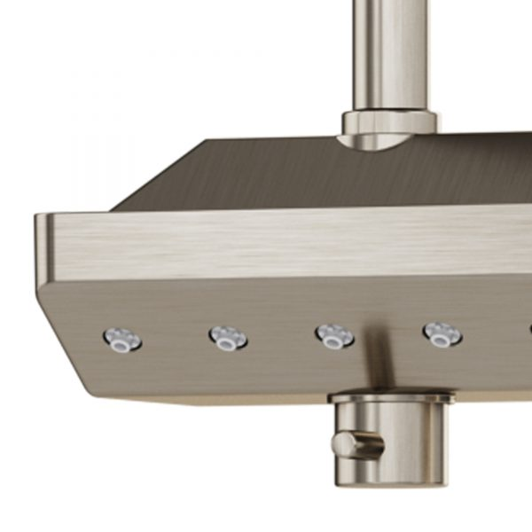 PULSE-ShowerSpas-AquaPower-ShowerSystem-1054-BN-897391001552-2