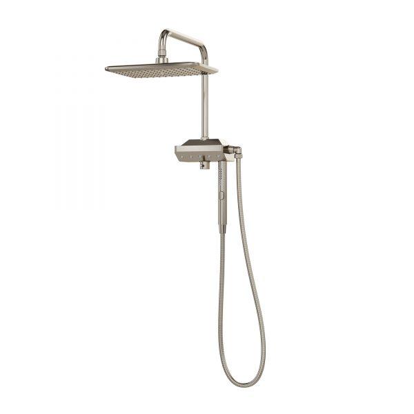 PULSE-ShowerSpas-AquaPower-ShowerSystem-1054-BN-897391001552-MAIN