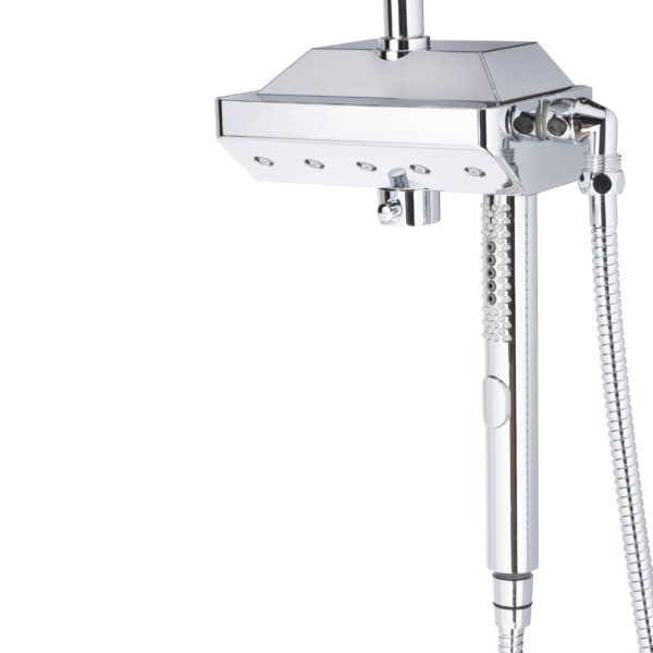 pulse-shower-spas-aquapower-shower-head-3