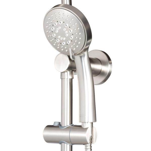 PULSE-ShowerSpas-Lanai-ShowerSystem-1089-BN-810028370142-2