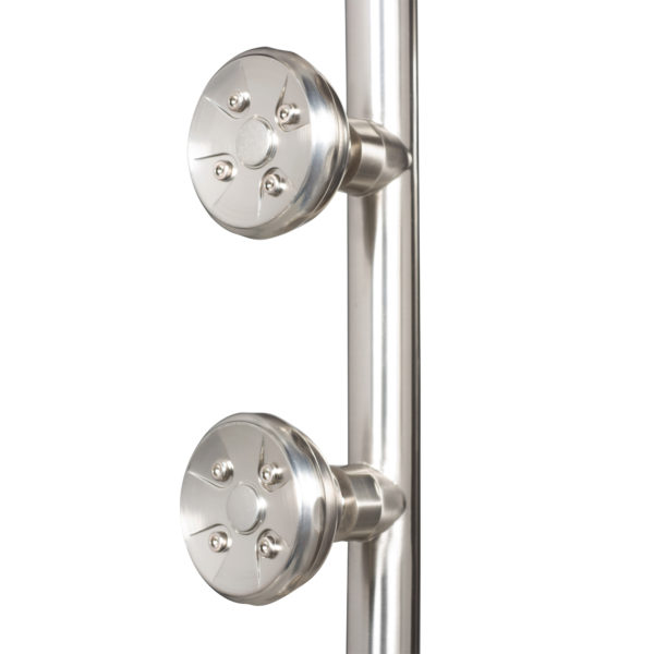 PULSE-ShowerSpas-Lanai-ShowerSystem-1089-BN-810028370142-3
