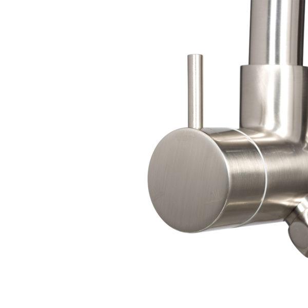 PULSE-ShowerSpas-Lanai-ShowerSystem-1089-BN-810028370142-4