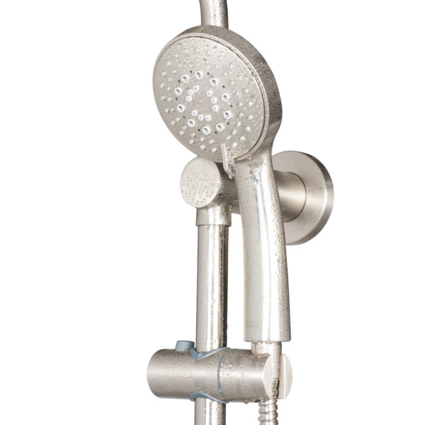 PULSE-ShowerSpas-Lanai-ShowerSystem-1089-BN-810028370142-6