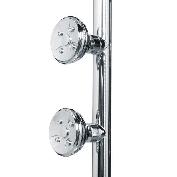 PULSE-ShowerSpas-Lanai-ShowerSystem-1089-CH-810028370159-3