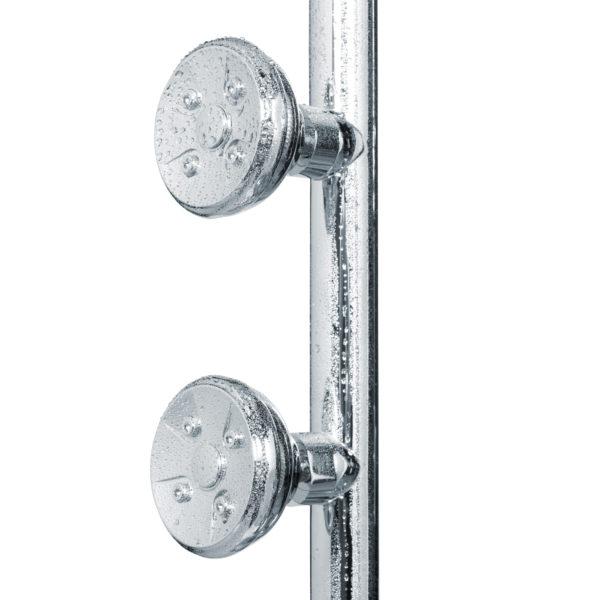 PULSE-ShowerSpas-Lanai-ShowerSystem-1089-CH-810028370159-7