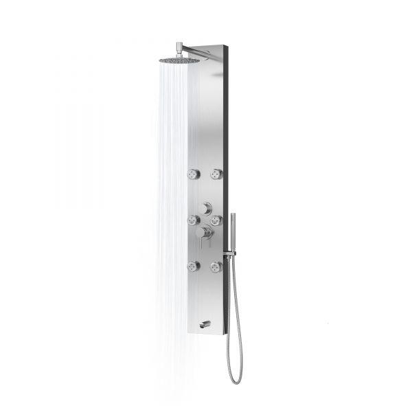 PULSE-ShowerSpas-Monterey-ShowerSpa-1042-SSB-897391001880-897391001880-4