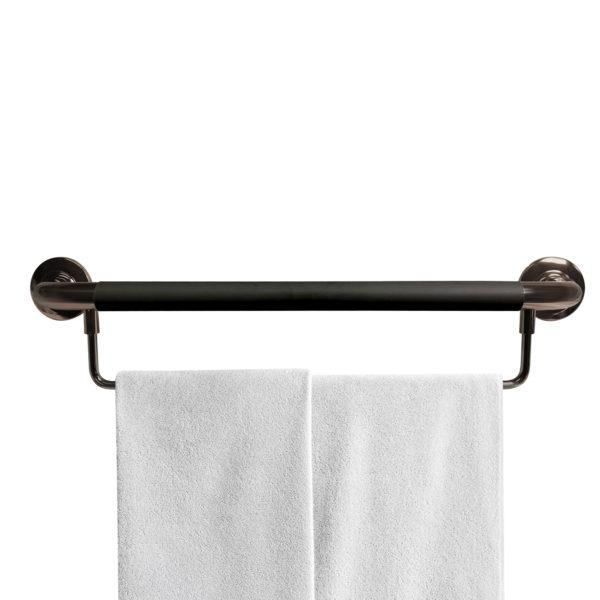 PULSE-ShowerSpas-TowelBar-TB-ORB-1