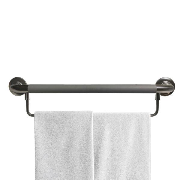 PULSE-ShowerSpas-TowelBar-TB-SSB-1