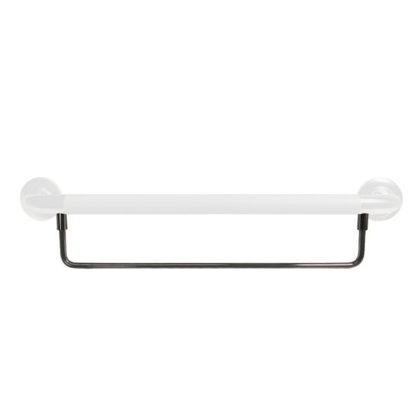 PULSE-ShowerSpas-TowelBar-TB-SSB-MAIN