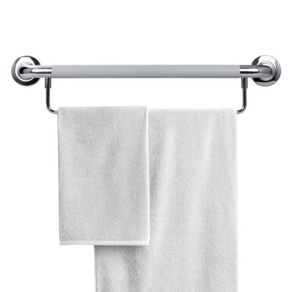 PULSE-ShowerSpas-TowelBar-TB-SSP-1