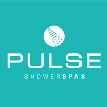 Your source for pre-plumbed shower systems