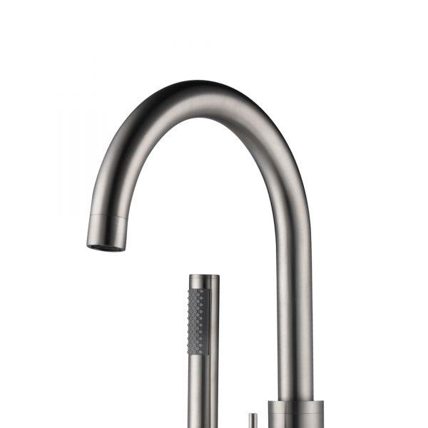 PULSE-ShowerSpas-FreestandingTubFiller-3021-BN-810028370869-1