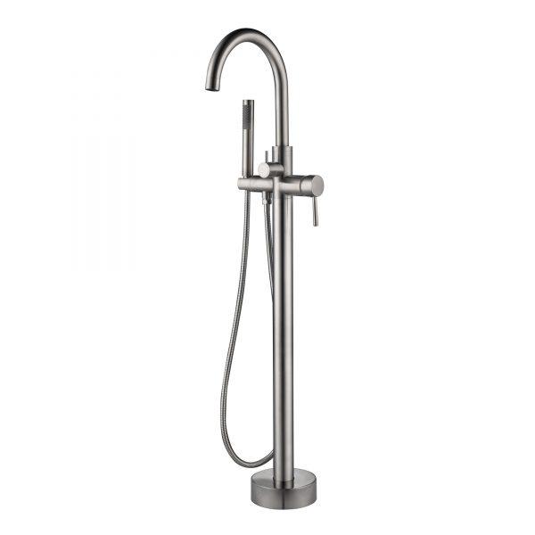 PULSE-ShowerSpas-FreestandingTubFiller-3021-BN-810028370869-MAIN
