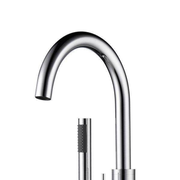 PULSE-ShowerSpas-FreestandingTubFiller-3021-CH-810028370852-1