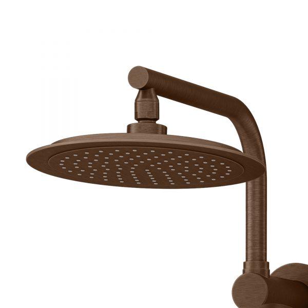 PULSE-ShowerSpas-Lanai-ShowerSystem-1089-ORB-810028370951-810028370999-1
