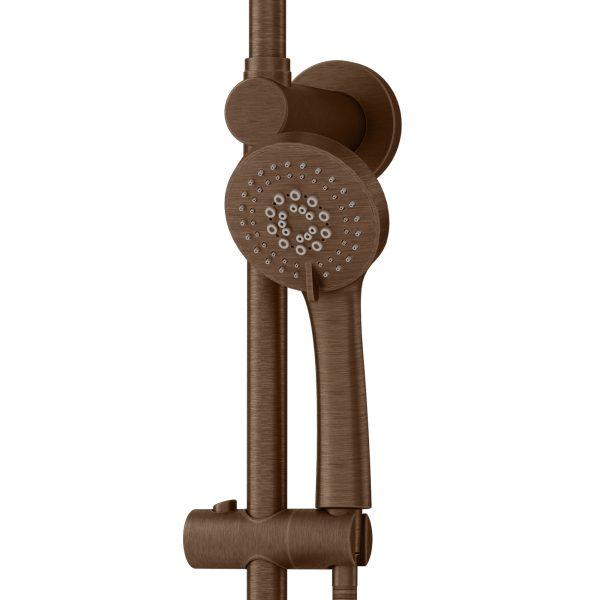 PULSE-ShowerSpas-Lanai-ShowerSystem-1089-ORB-810028370951-810028370999-2