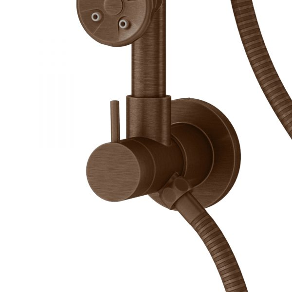 PULSE-ShowerSpas-Lanai-ShowerSystem-1089-ORB-810028370951-810028370999-4