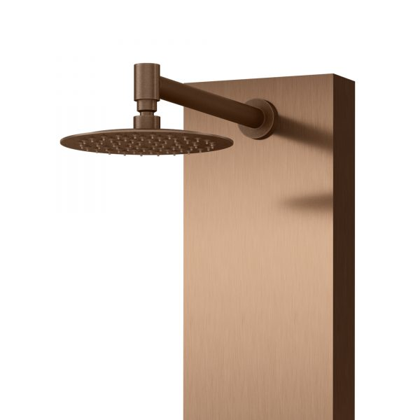 PULSE-ShowerSpas-Monterey-ShowerSpa-1042-ORB-810028370920-810028370913-1