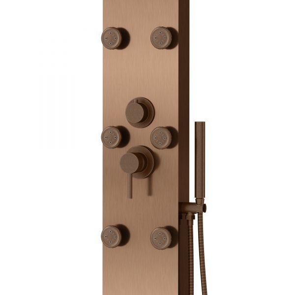 PULSE-ShowerSpas-Monterey-ShowerSpa-1042-ORB-810028370920-810028370913-2