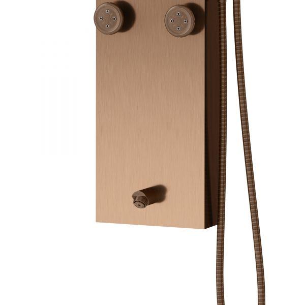 PULSE-ShowerSpas-Monterey-ShowerSpa-1042-ORB-810028370920-810028370913-3