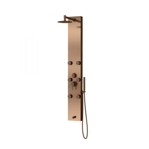 PULSE-ShowerSpas-Monterey-ShowerSpa-1042-ORB-810028370920-810028370913-MAIN